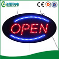led sign factory supply super quality Led open sign