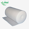 China suppliers polypropylene frame ceiling air diffuser filter