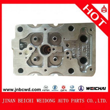 612630040001 Weichai WP12 engine parts, cylinder head cover, Weichai cylinder cover