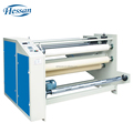 Good application automatically vertical magnetic paper PVC slitting machine
