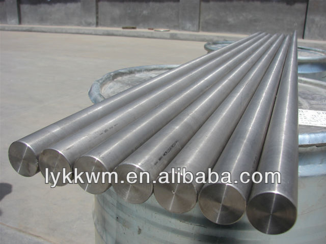 KK Brand Factory Price TZM Molybdenum Alloy