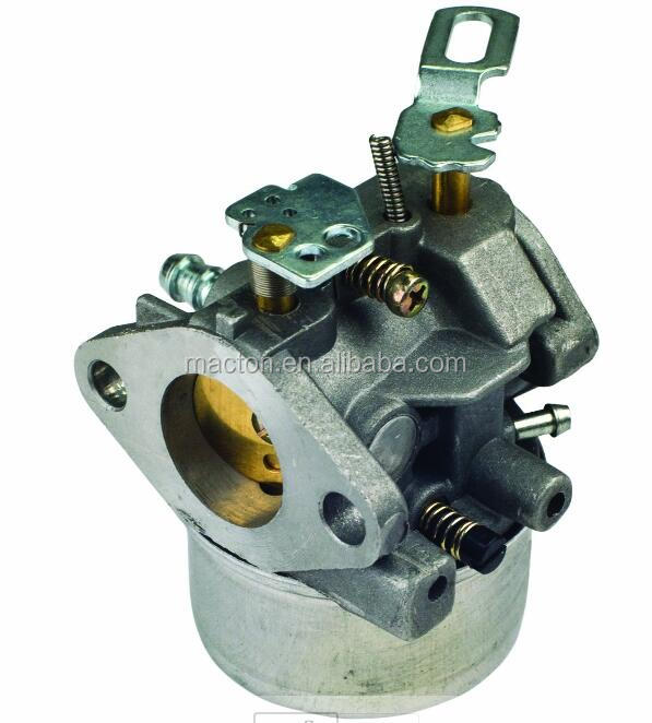 Carburetor For TECUMSEH 632334A HM70 HM80 HMSK80 HMSK90 Carb With Gasket