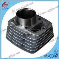 Wholesale Cylinder Kits Motorcycle High Quality Cylinder Block For CB145 Motorcycle Engine Parts