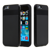 TOP quality case cell phone accessory for iphone 5 hard case