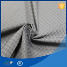 New design China Manufacturer cheap price 4 way stretch 95% polyester 5% elastane fabric