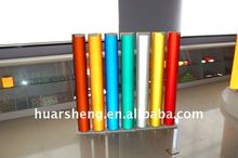 Advertisement PET Reflective Material