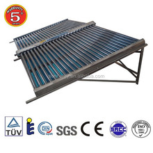 Hot Sale solar pool heating system sun collectors
