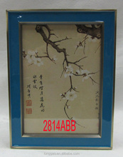 Wholesale Shadow Box Picture Frame, Funia Frame Photo