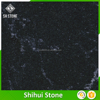 SHS Professional manufacturer cut to size artificial stone vanity top