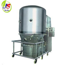 XF Series fluid Boiling mechanical dryers