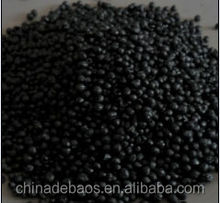 Factory supply 99% granule Iodine(Cas No.:7553-56-2)