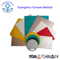 radiology x ray grids suppliers manufacturers