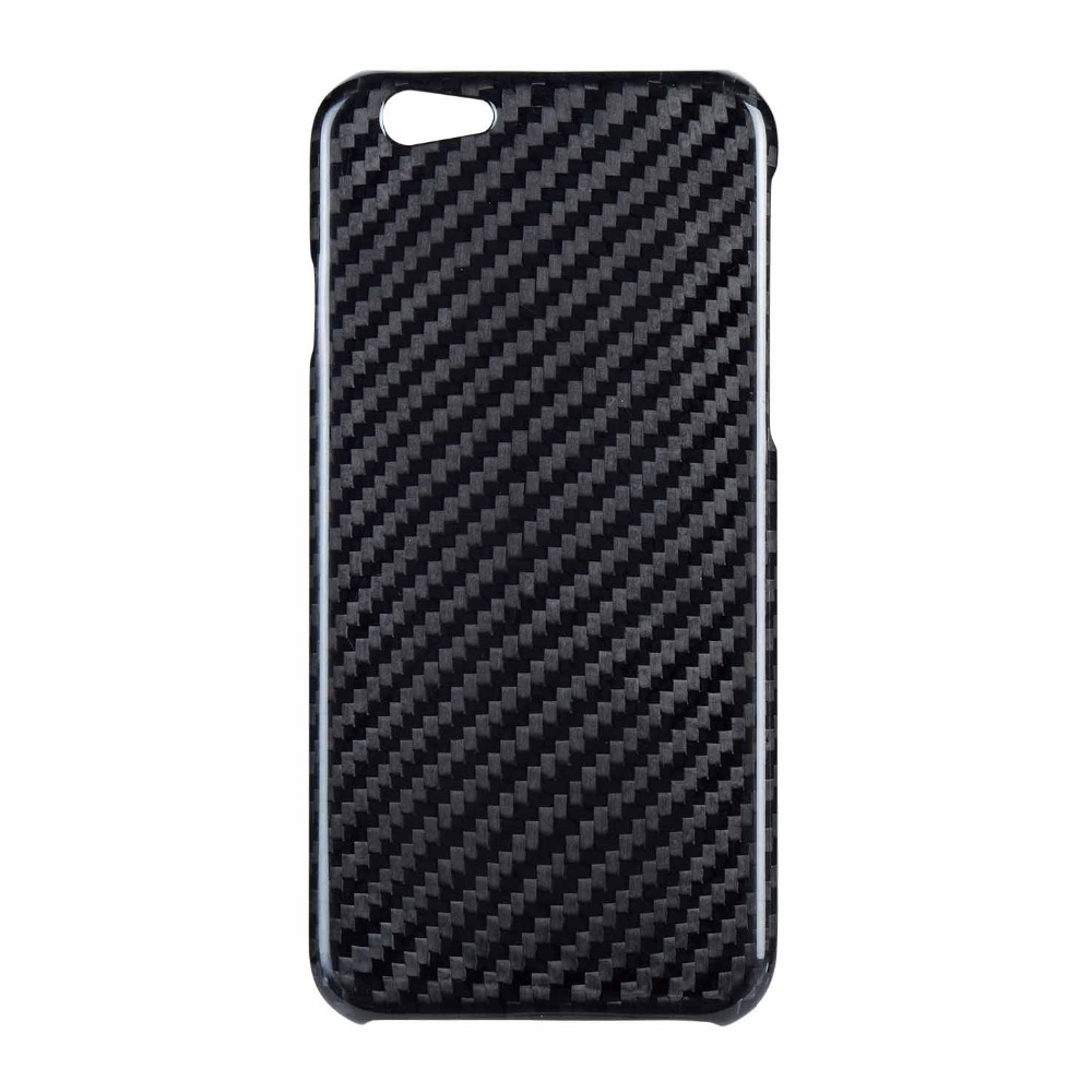 mass supply best selling mobile phone case for iphone 6
