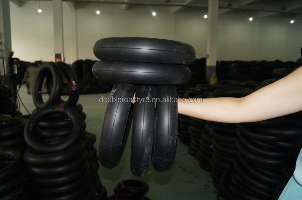 Motorcycle Inner Tube 460-17 4.60-17