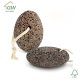 High quality price foot file with pumice stone