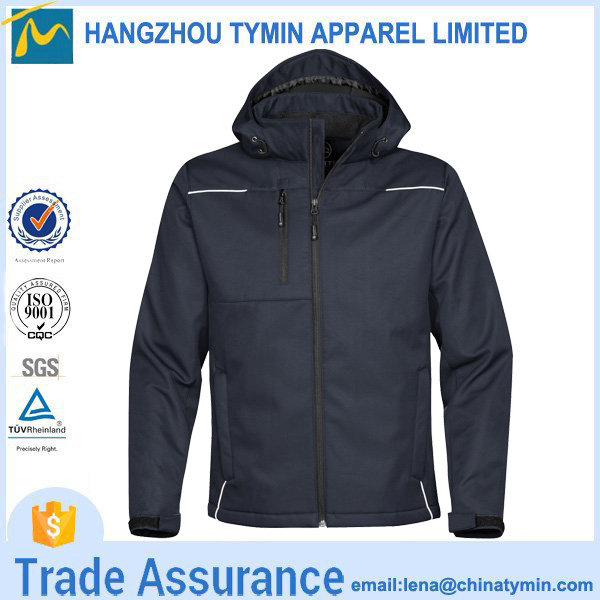 2015 softshell jacket plus size waterresistant laser cut pocket 3 layer fabric