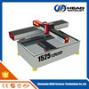Best promotional waterjet cutting machine price with good quality