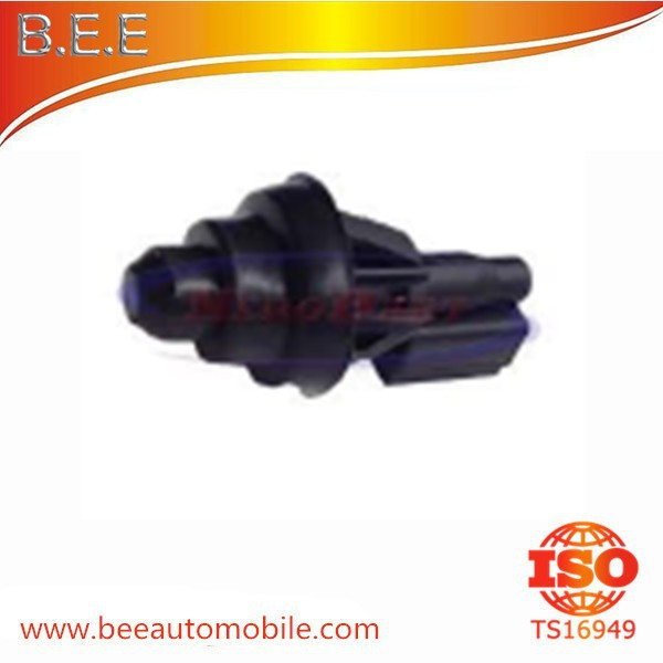 BRAKE LIGHT SWITCH For RENAULT 7700427640