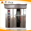 Hot! hot ! hot ! Baking Oven,Industrial heat treatment Oven,commercial electric roaster oven