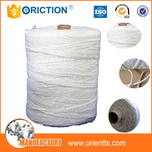 High Temperature Ceramic Fiber Yarn