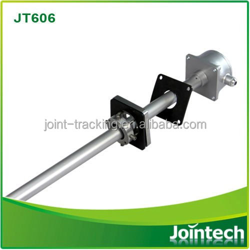 High resolution Fuel Level Sensor JT606