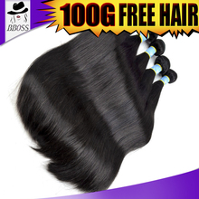 Wholesale price hair maks