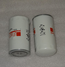 Motorcycle diesel engines parts Lube Oil Filter 4897898 LF16015