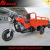 3 wheel trike chopper/3 wheel bicycle motor/4 stroke bicycle engine kit