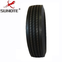 11r22.5 295 75r22.5 China Radial Tire,295/80r22.5 315/80r22.5 Tubeless For Truck Tyre