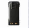 Good for two way radio fm transceiver rechargeable lithium ion battery