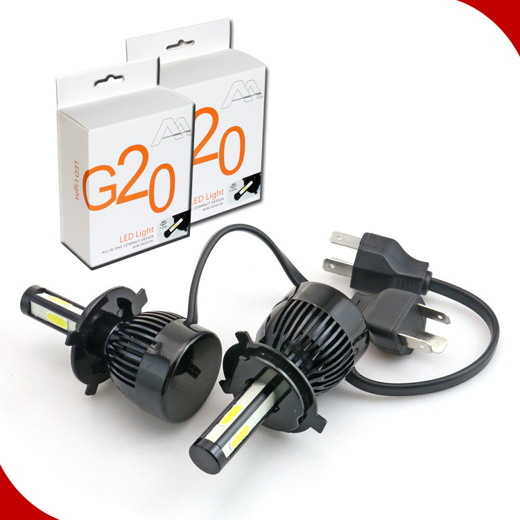 gearboxfor honda crv automatic1991 model and good price LED headlight 12v 24v for car motorcycle truck