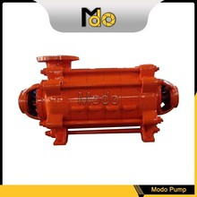 Industrial high output water pumps 600psi