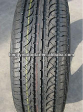 Good quality 175 70R13Car Tyres