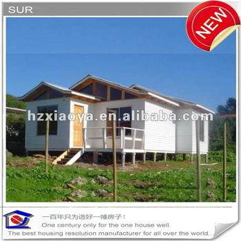 Structural insulated panels sips house buy for Where to buy sips