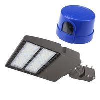 150w led street retrofit kits led flood light IP65 Shenzhen factory