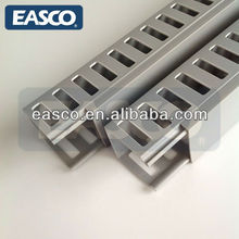 EASCO Close Type Cable Ducts Slotted