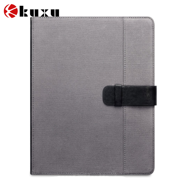 wholesale price for canvas book ipad mini case