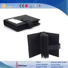 wholesale photo album,cheap leather customized photo albums