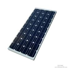 China Made Cheap Price 190watt~210watt solar panel price