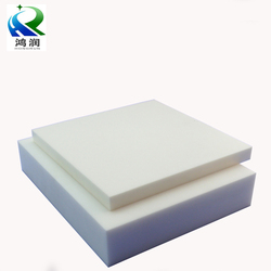 Higher quality rough surface ceramic tile archaize brick