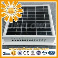 Brand new 24v solar panel charge controller with great price