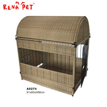 2016 new product polyester pet dog cages/pet carrier in china