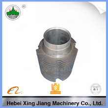 diesel engine parts engine Cylinder Liner C3948095 6CT cylinder fair price