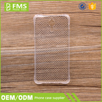 Soft Transparent Ultra Slim Clear TPU Mobile Case For jiayu g3 Phone Case
