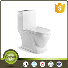 C-57 Water closet toto chinaware wc toilet prices