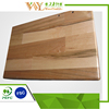 Hot Sale Finger Joint Lacquered Maple Bartops Solid Maple Countertops Hard Maple Worktops
