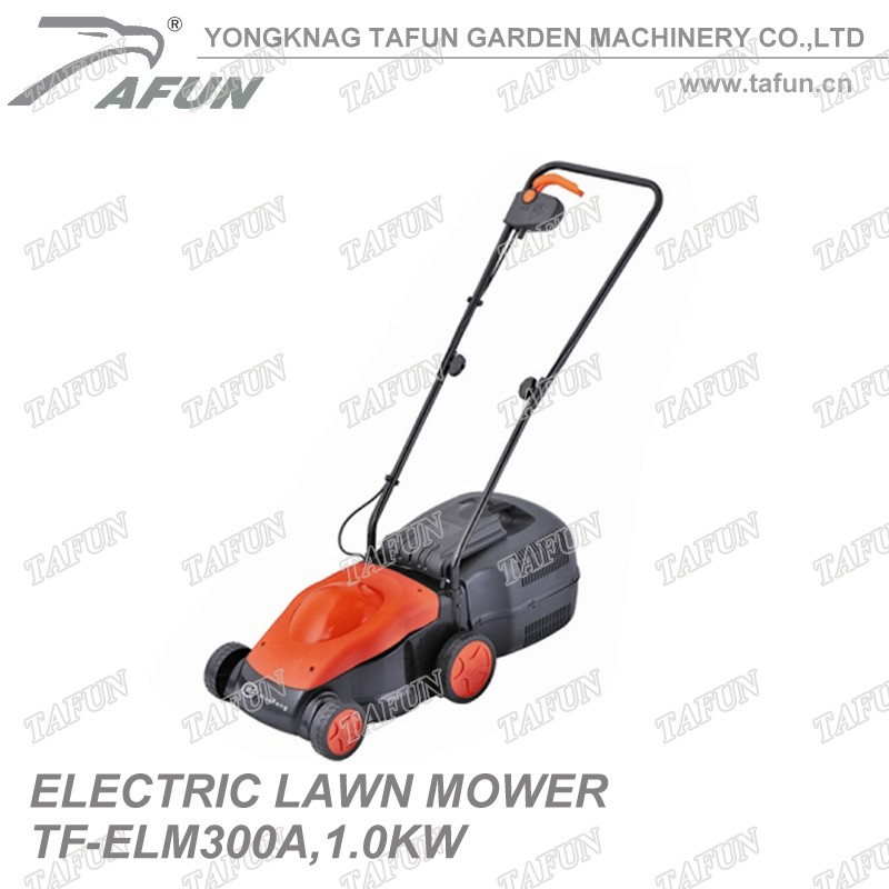 electric gardening tools machinery company lawn machine aluminum laminating pictures