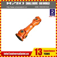 different types of tractors joints toy universal joint