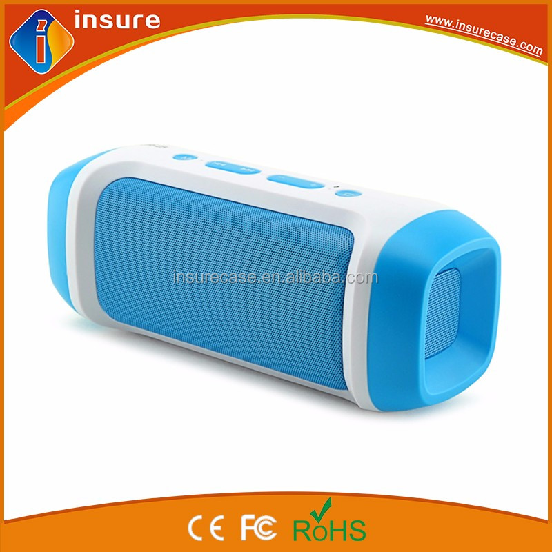Cheap mini bluetooth car speaker Supper Bass for selling