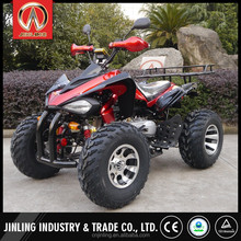 2017 gsmoon 260cc atv made in China JLA-13-09-10